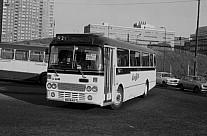 BSD848T Western SMT