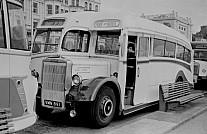 VMN891 (NHA968) Kneen,Douglas IOM Gliderways,Smethwick
