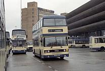 A33MRN Preston CT