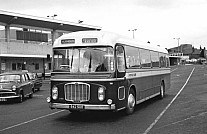 842SUO Western National