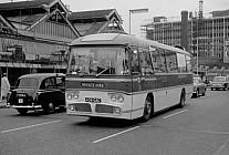 436GAC Stratford Blue
