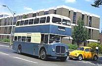 322NJO Premier Travel Cambridge City of Oxford MS