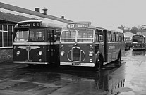785EFM Crosville MS