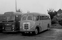 APV128 Norfolks,Nayland