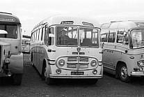 EF8566 Rebody Glen,Baildon BeelIne,West Hartlepool