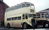 MWL972 Reliance,Newbury COMS