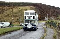 GRX131D Morris,Swansea Stagecoach Scotland Alder Valley Thames Valley