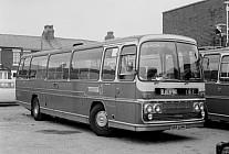 XRR614M Barton,Chilwell
