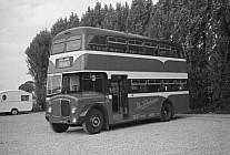 6989AD Delaine,Bourne Cottrells,Mitcheldean