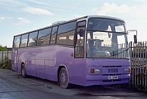 HIL8286 (C122ORM) DunnLine,Nottingham Titterington,Blencowe