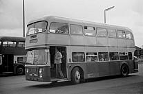 AVT249C Proctor,Hanley