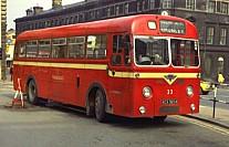 ACX323A Huddersfield CT