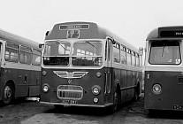 827BWY Phillips,Shiptonthorpe WYRCC