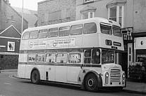 91HBC Leicester CT