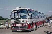 DGC115H Valliant Cronshaw,W5