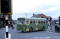 707CDA Wolverhampton CT