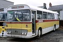 NNN400P Jenkins,Skewen Trent
