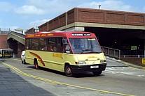 7980R  (E283TWW) Eagre,Morton Chisholm,Ramsgate
