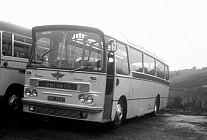 BOF858C Edwards,Lydbrook Bowen,Birmingham