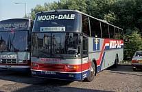 L385YCN Moordale Curtis Group,Newcastle