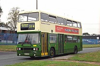 B747GSC Blackburn Transport Lothian RT