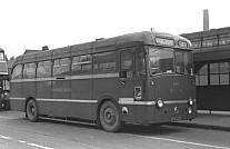 OTD536 Lancashire United