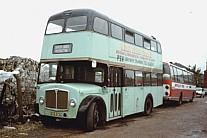 ETG373C Roeville,Stainforth Taff Ely DC Pontypridd UDC