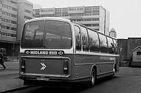 JOX450P BMMO(Midland Red)