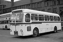 5906W Sheffield JOC