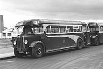 AKG420 Cardiff CT