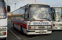 C350DND Snaith,Otterburn Shearings Smiths,Wigan