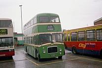 TCK847 Merseypride(Forrest),Bootle Ribble MS