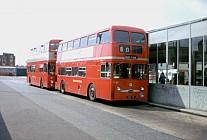 561TD Lancashire United