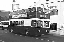 308GPT Sunderland & District