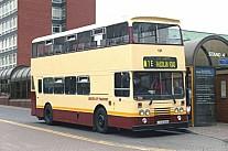 A105KRN Chester CT Hyndburn