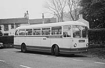 121MTE Lancashire United