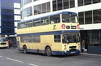 A59WMW Thamesdown