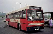 FIL7131 (HNU117N) Rebody Davies,Pencader Nottingham CT