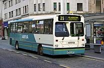 M250SPP Arriva Scotland West Luton & District
