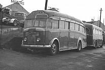 KYK91 Baird,Dunoon Motorways,SW1
