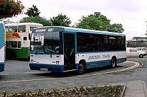 H878LOX Jaronda,Selby