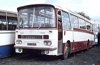 BOF859C Talbott,Moreton-in-Marsh Bowen,Birmingham
