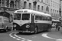 415DHO City of Oxford MS Aldershot & District