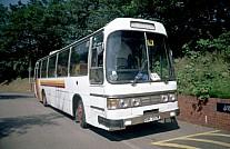 GHR302W Camm,Nottingham  Thamesdown
