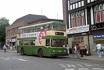 NNN476W Nottingham CT
