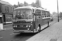 LUP476D United AS Wilkinson,Sedgefield