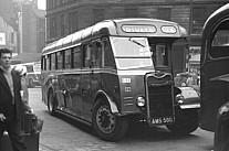 AMS580 W.Alexander,Falkirk