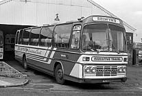 CTU699S Selwyn Yates,Runcorn