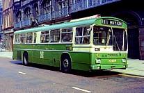 CKD413L Merseyside PTE