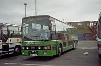 D216YCW Robinson,Great Harwood